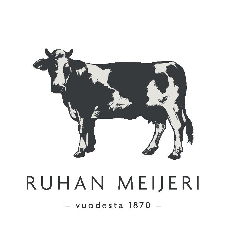 Ruhan Meijeri